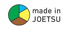 Made in Joetsu